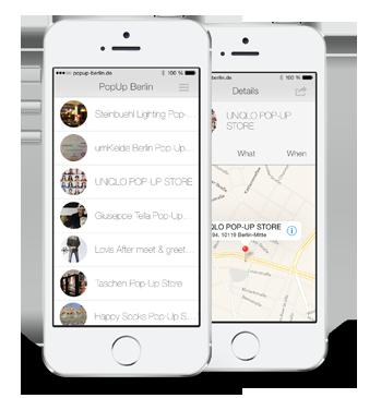 popup_berlin_app2
